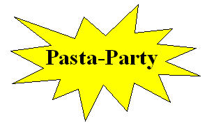 internet_pasta-party